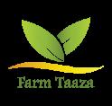 Standard_farmtaaza