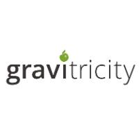 Standard_gravitricity