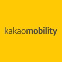 Standard_kakao_mobility