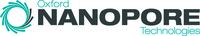 Standard_oxford_nanopore_technologies
