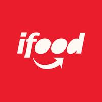 Standard_ifood