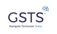 Standard_gsts-logo