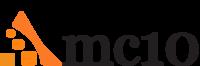 Standard_mc10_logo