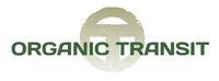 Standard_organic_transit