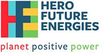 Standard_hfe-logo