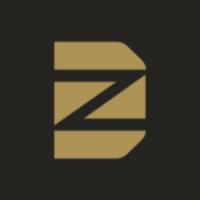 Standard_dozr