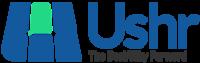 Standard_ushr