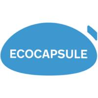 Standard_ecocapsule