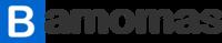 Standard_bamomas_logo
