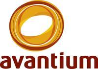 Standard_298_001_003_wt_avantium_logo