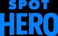 Standard_spothero_logotype_blu