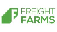 Standard_freight_farms_logo