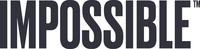 Standard_if_logo