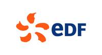 Standard_edf_logo_rgb_300_f