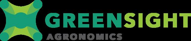 GreenSight Agronomics logo