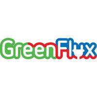 Standard_greenflux