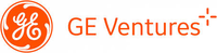 Standard_ge_ventures