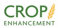 Standard_crop_enhancement_logo