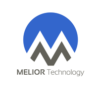 Standard_melior_technology