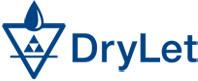 Standard_drylet