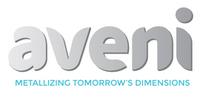 Standard_336160_aveni_logo_fl