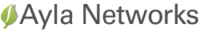 Standard_ayla_networks