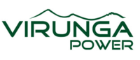 Standard_virunga_power