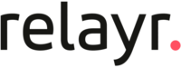 Standard_relayr_logo