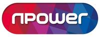 Standard_npower