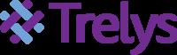 Standard_trelys