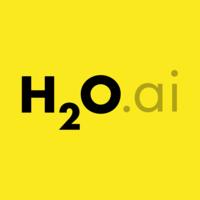 Standard_h2o