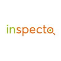 Standard_inspecto
