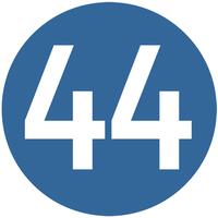 Standard_project44