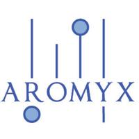 Standard_aromyx