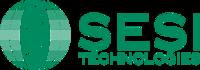 Standard_sesi_technologies_logo