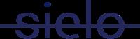 Standard_sielo_logo