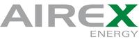 Standard_logos_airex_energie_green_rgb_en