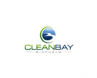 Standard_cleanbay_biofuels