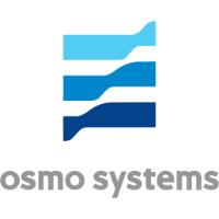 Standard_osmosystems