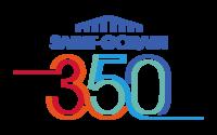 Standard_sg350_lo_col_rgb