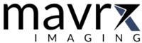 Standard_mavrx