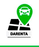 Standard_darenta_logo