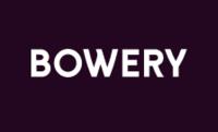 Standard_bowery