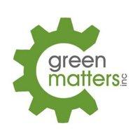 Standard_greenmatters