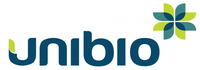 Standard_unibio_logo