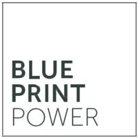 Standard_blueprint_power_