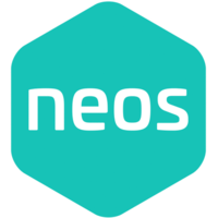 Standard_neos