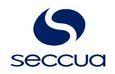 Standard_seccua
