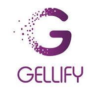Standard_gellify_logo