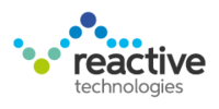 Standard_reactivetechnologies_fullcolour_rgb